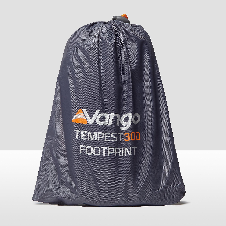 Vango TEMPEST FOOTPRINT