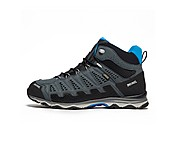 MEINDL Chaussure de randonnée X-SO 70 Mid GTX pour Homme