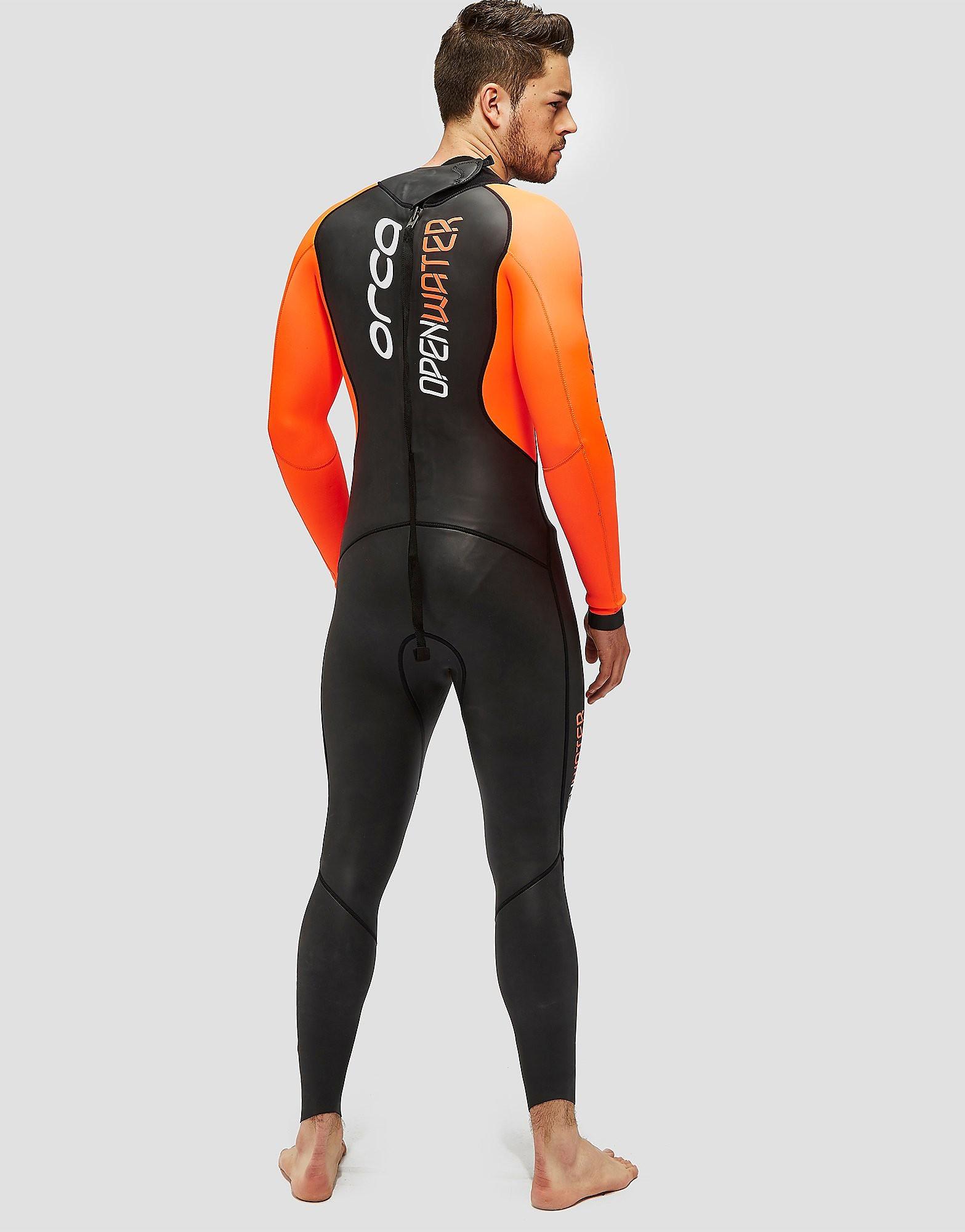 Orca Openwater Men's Wetsuit