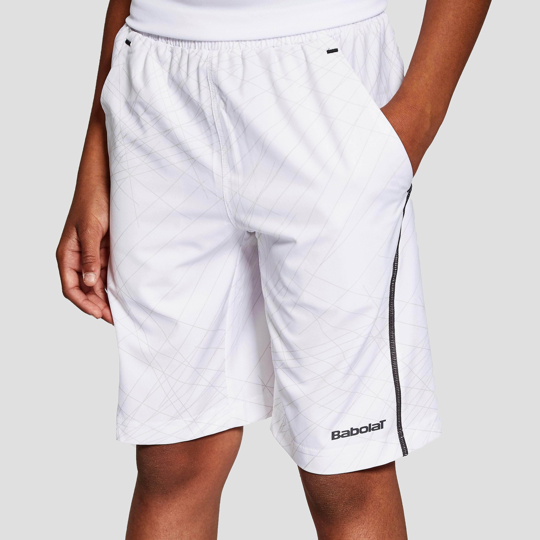 Babolat Match Performance Junior X-Long Short