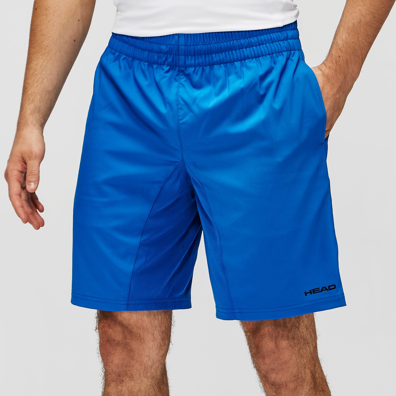Head Club Men's Bermuda Short