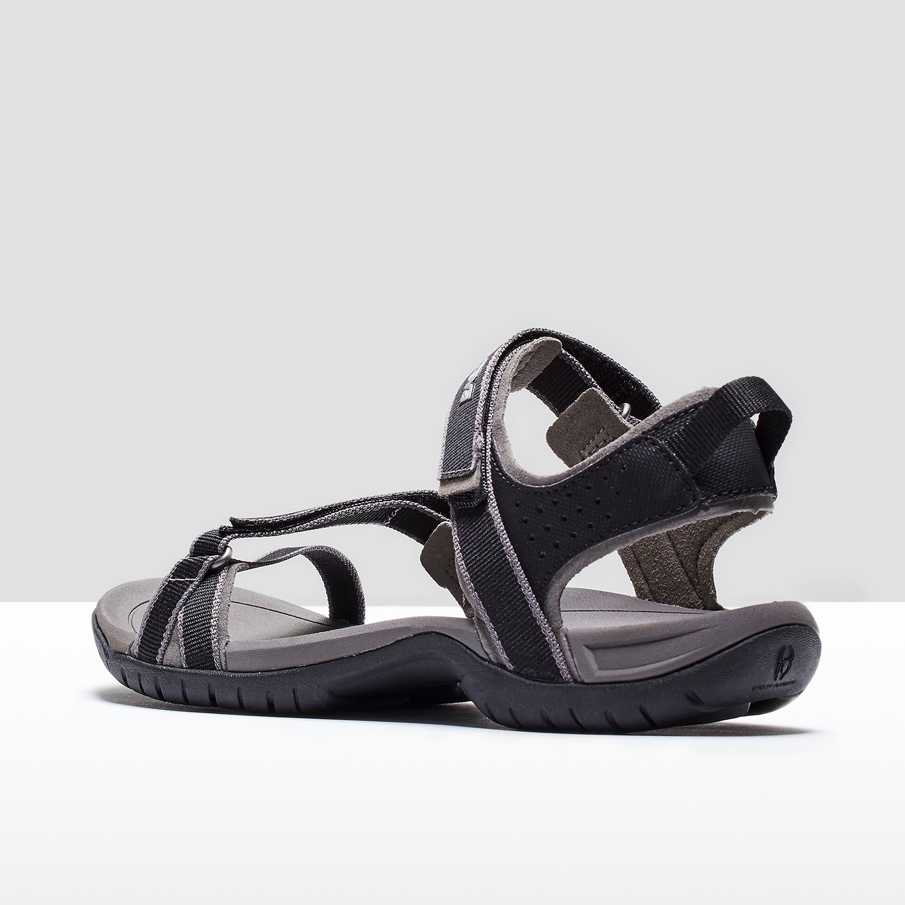 Teva Verra Ladies Sandal