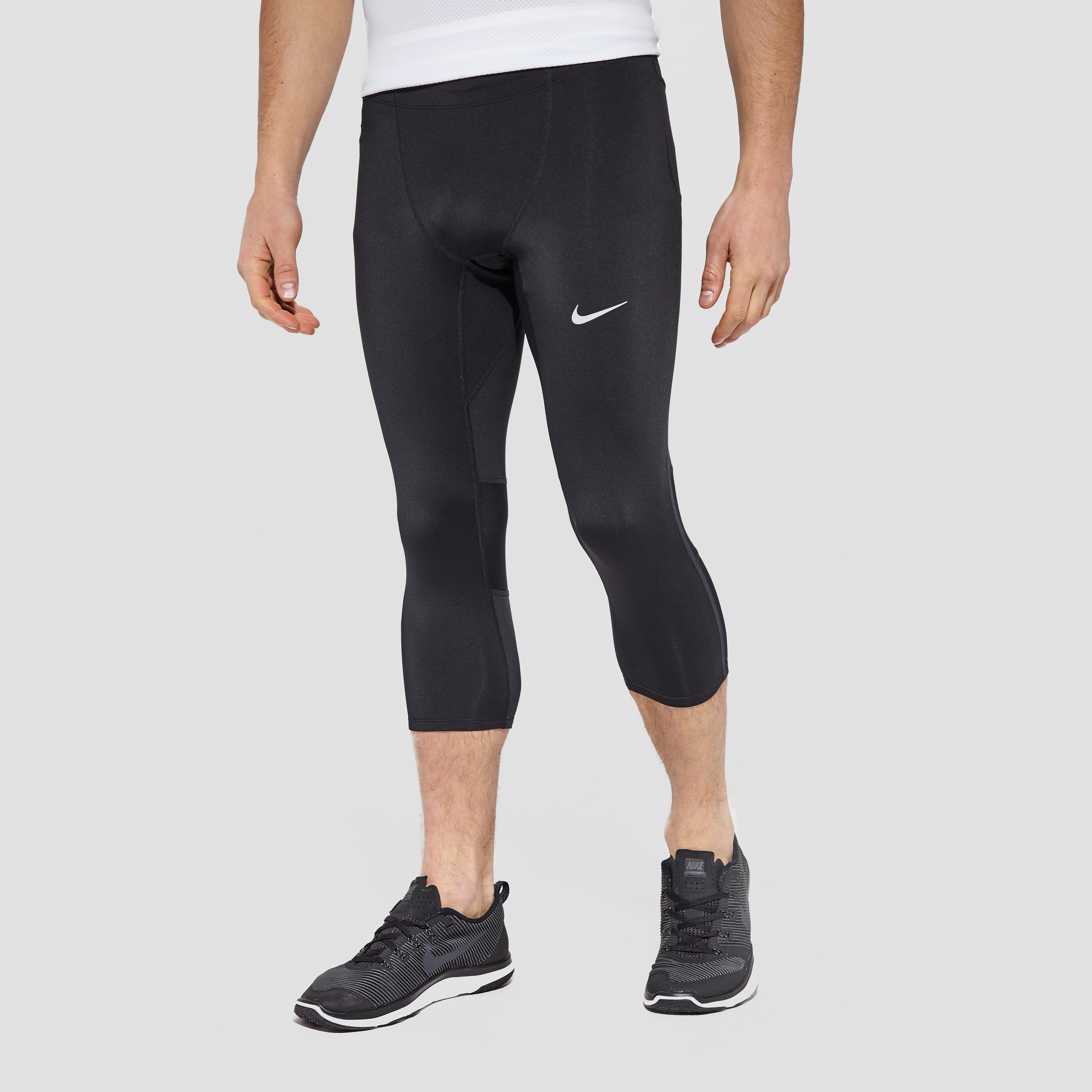Nike Nike Men's Tech Three-Quarter Tights