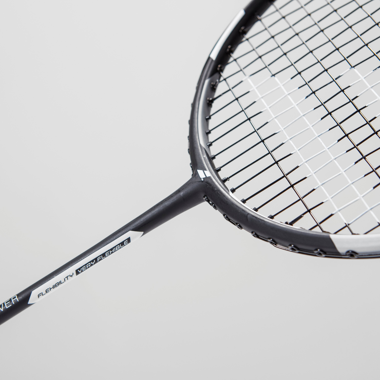 Babolat I-Pulse Powe rBadminton Racket