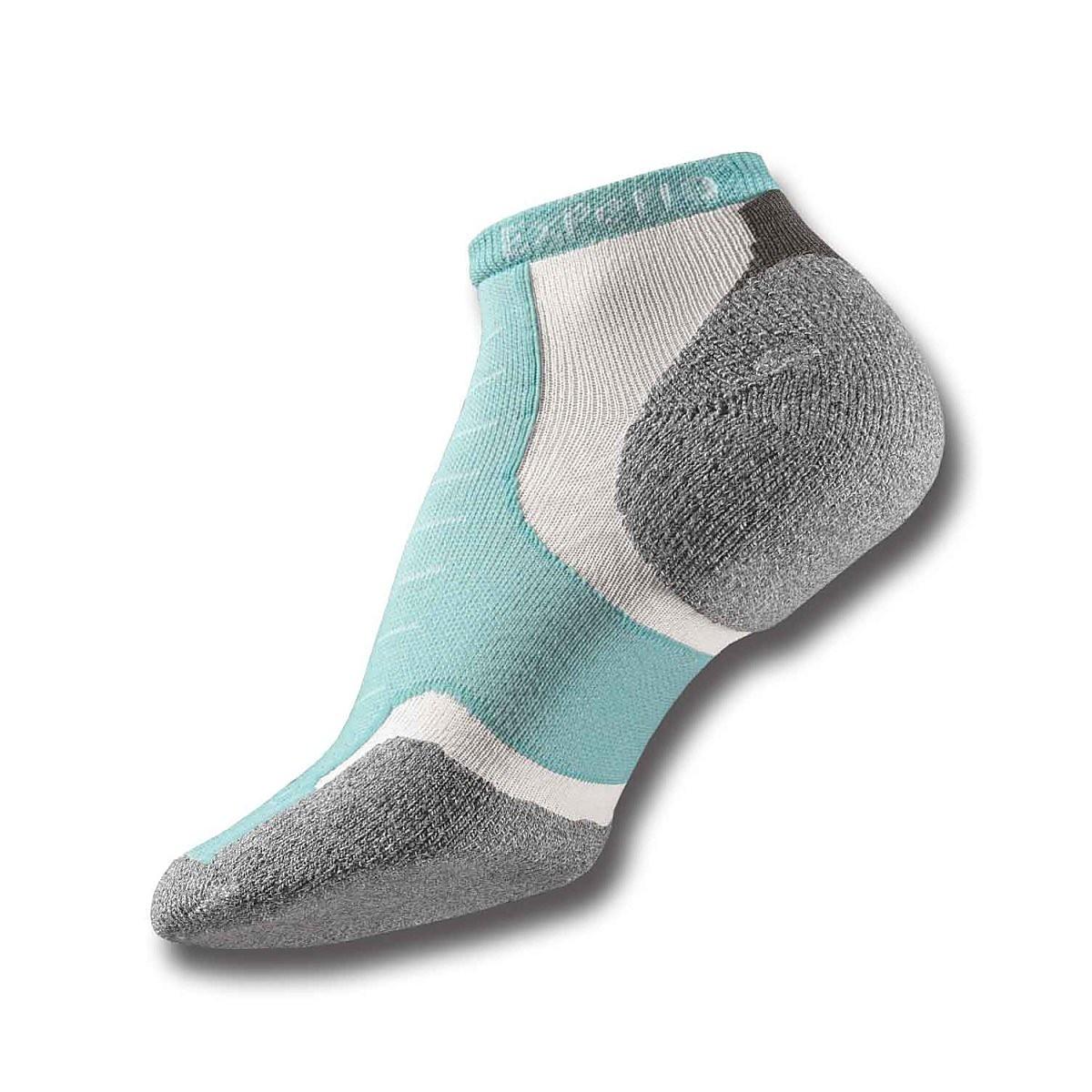 Thorlo Experia Lite Padded Micro Mini Sock