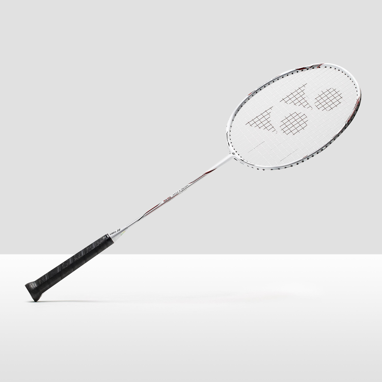 Yonex Voltric 55 Badminton Racket