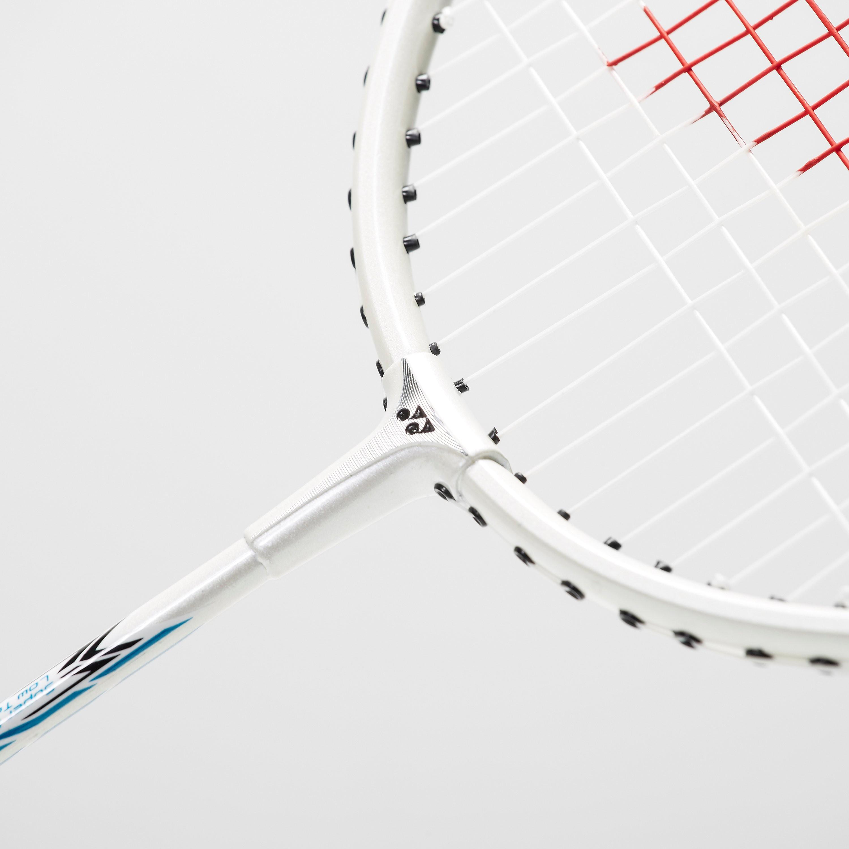 Yonex B-4000 Badminton Racket