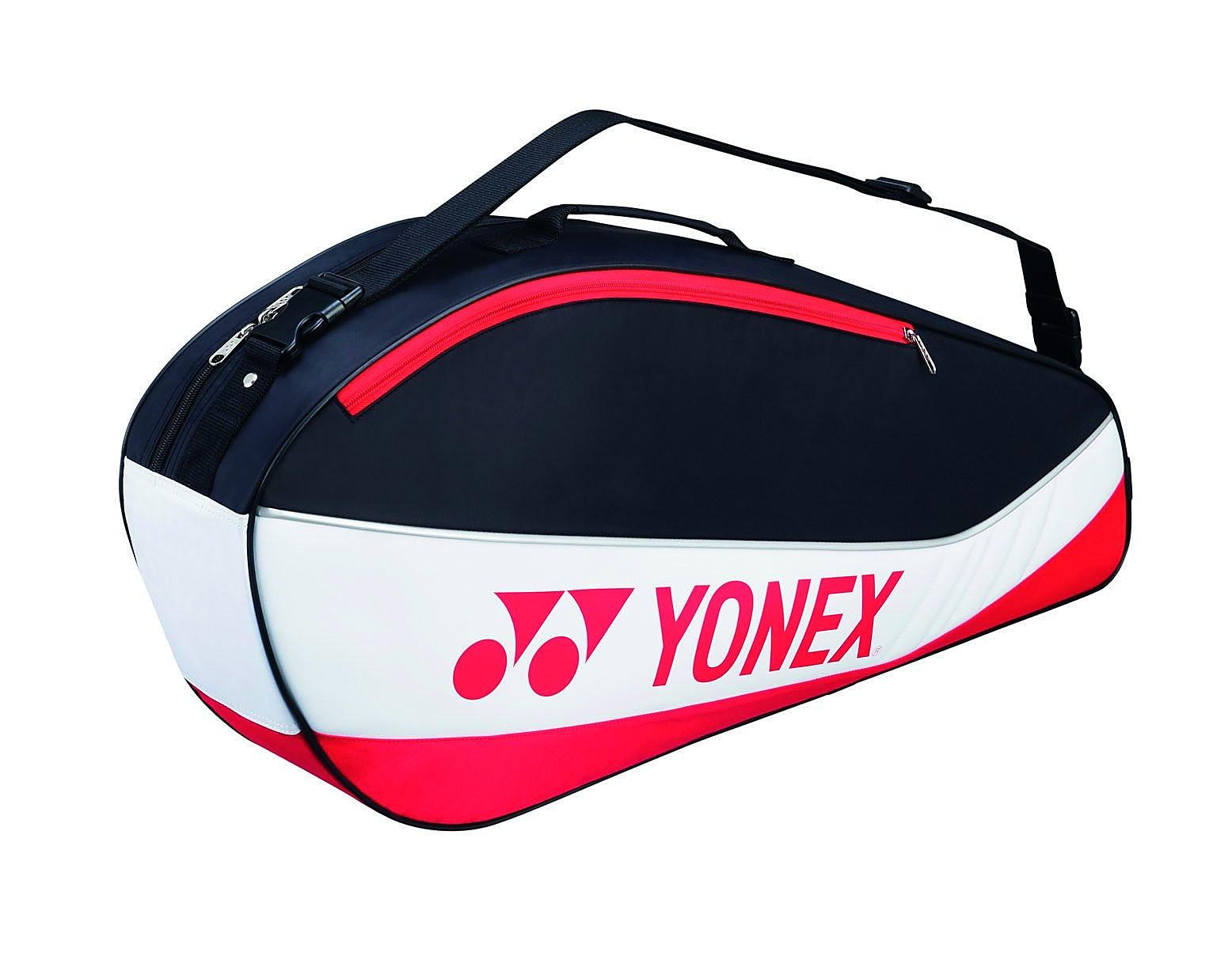 Yonex 5523EX CLUB 3 RACK