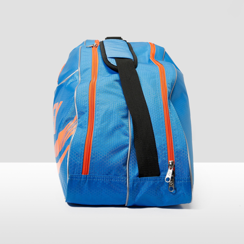 Yonex 4526EX Performance 6 Racket Bag