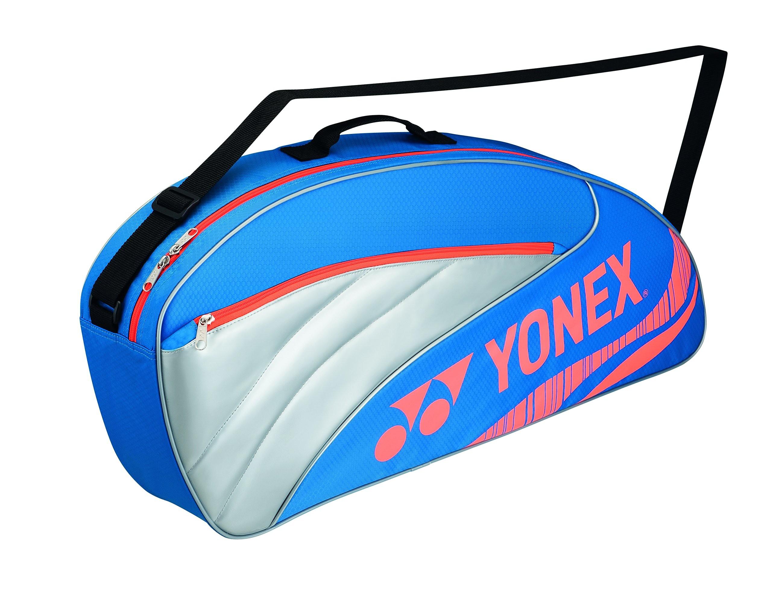 Yonex 4523EX Performance 3 Racket Bag