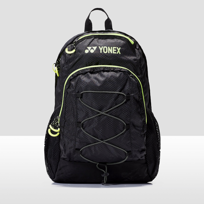Yonex 4512EX BACKPACK