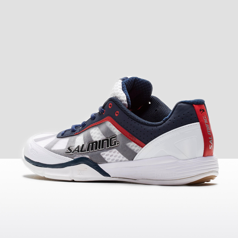 Salming Viper 2.0 Men's Indoor Shoe