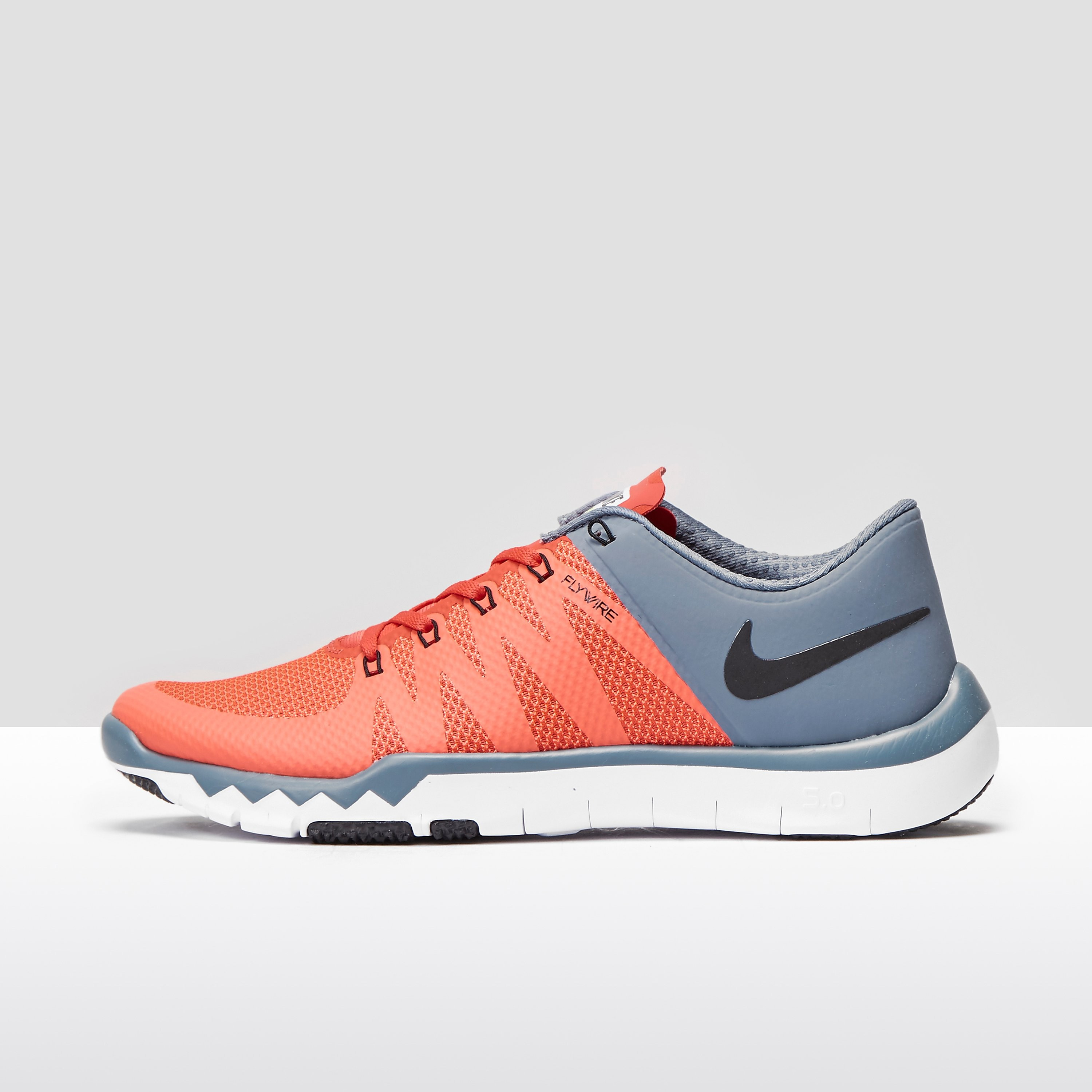 Nike Free Trainer 5.0 Men's Training Shoes