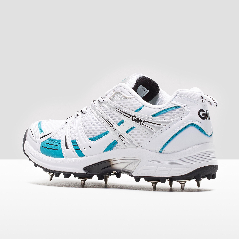Gunn & Moore Six6 Cricket Shoe