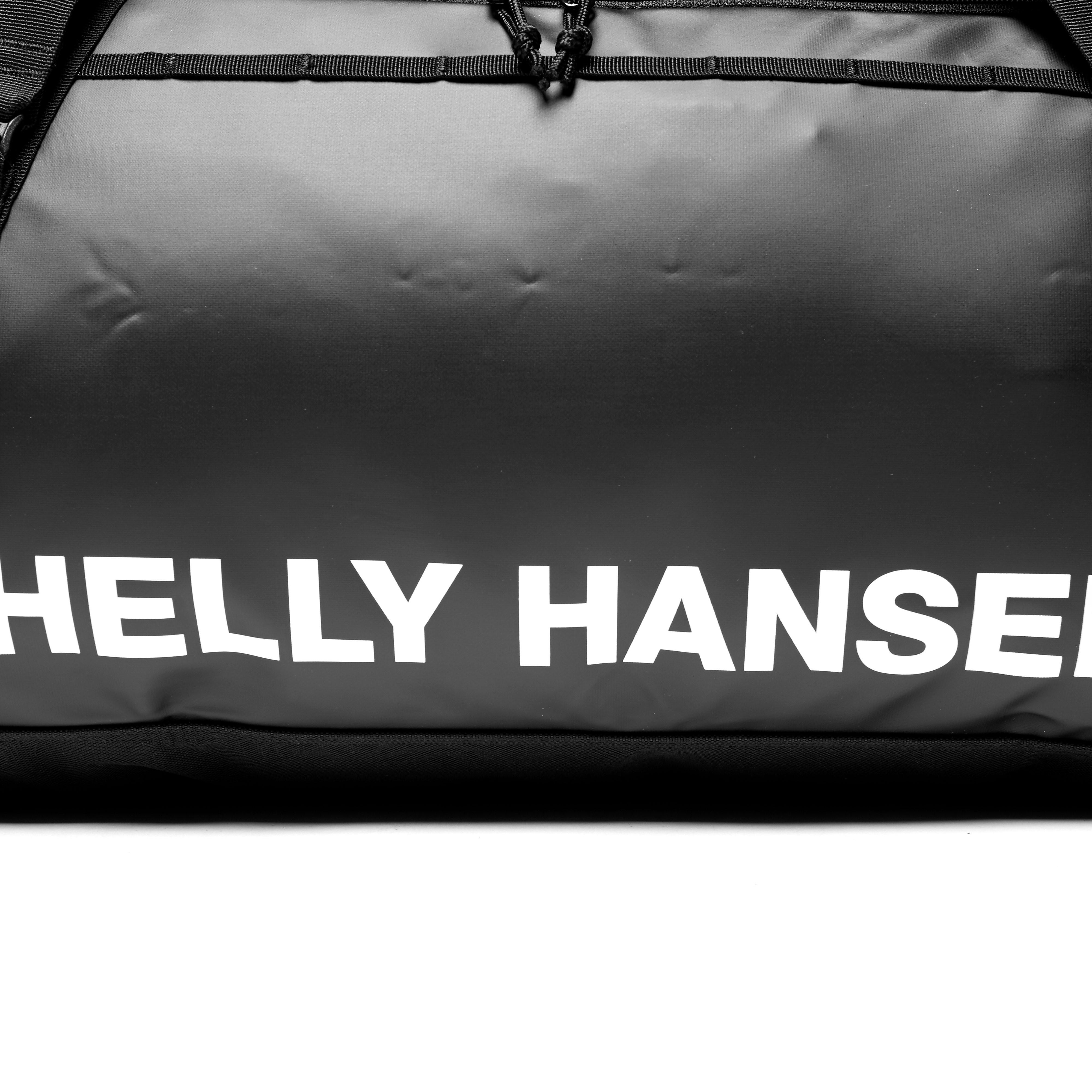 Helly Hansen Duffle Bag 2 70L