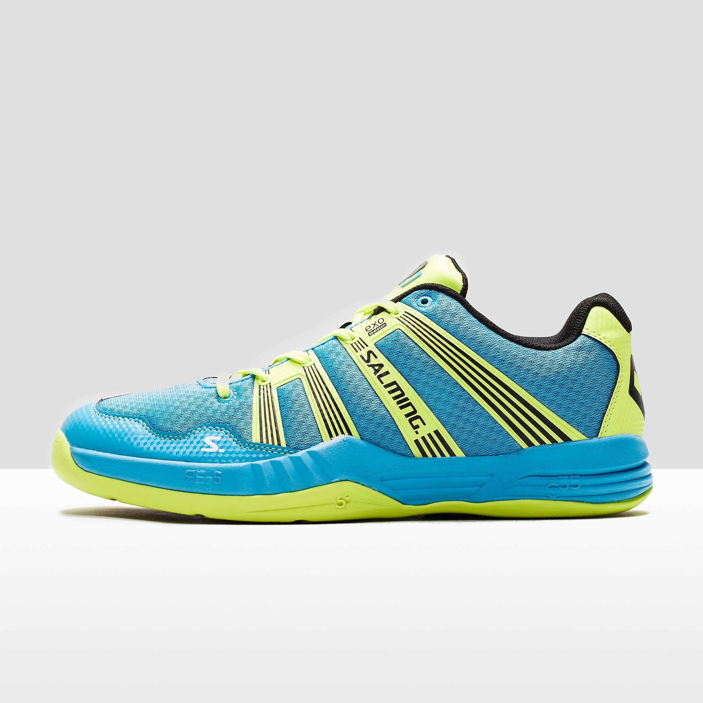 Salming R1 2.0 Men's Indoor Shoe