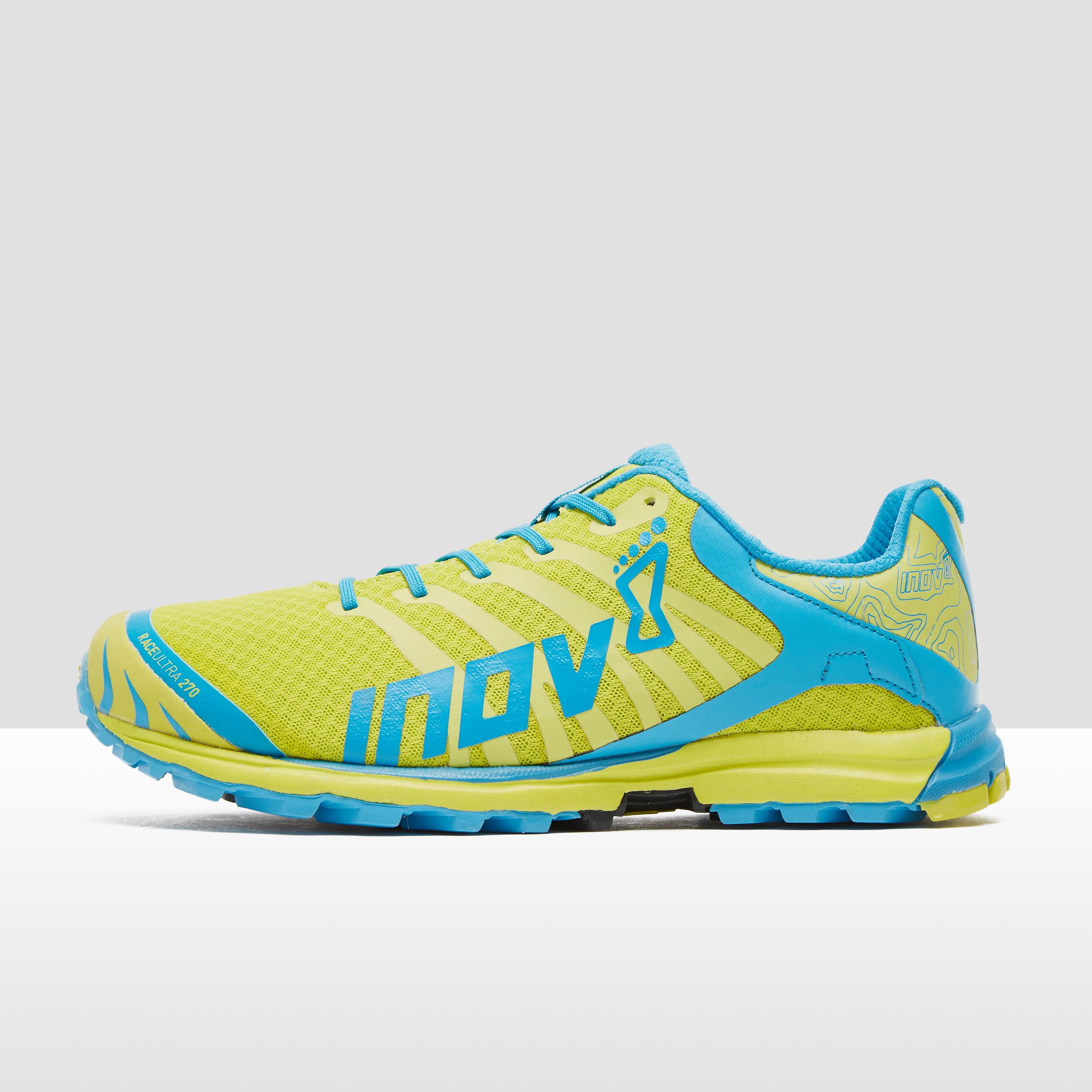 Inov-8 Race Ultra 270 Men's Trail Running Shoe