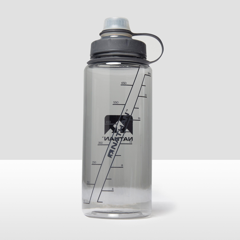 Nathan LittleShot 750ml Bottle