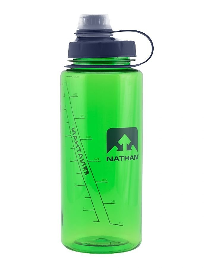 Nathan LittleShot 750ml Bottle