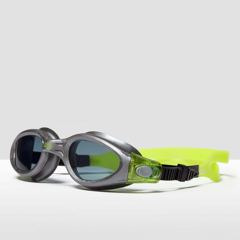 Zoggs Phantom Elite Adult Goggles