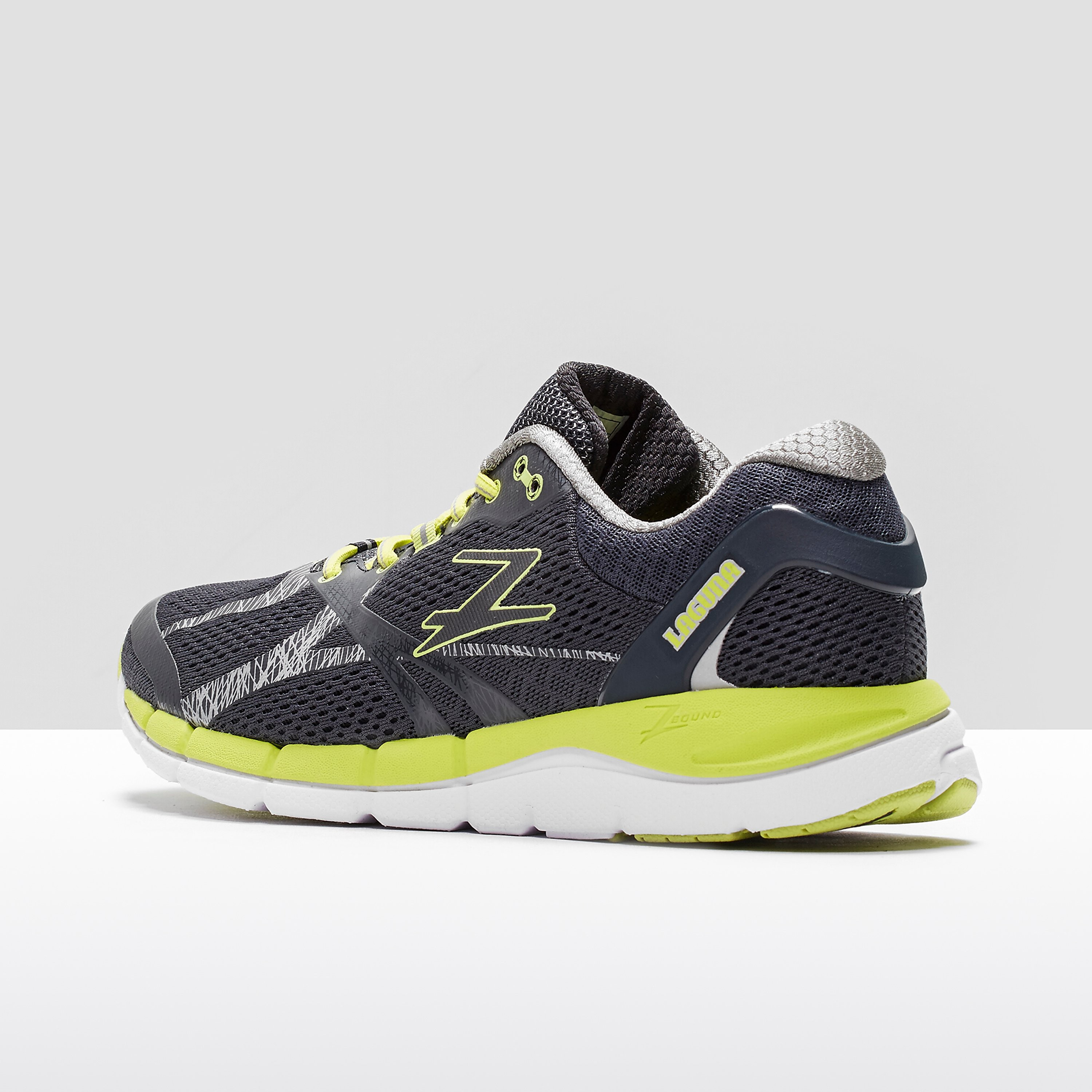 Zoot Laguna Men's Running Shoe