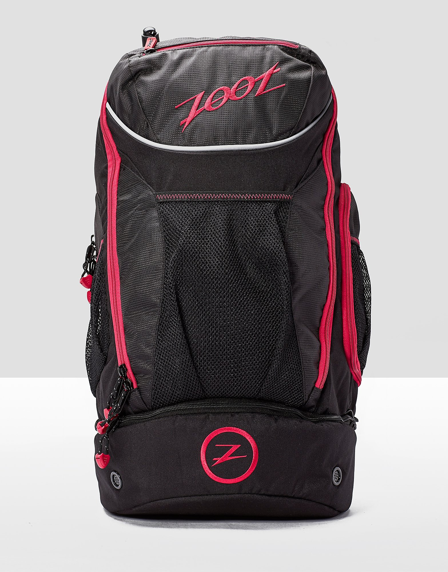 Zoot Transition 2.0 Triathlon bag