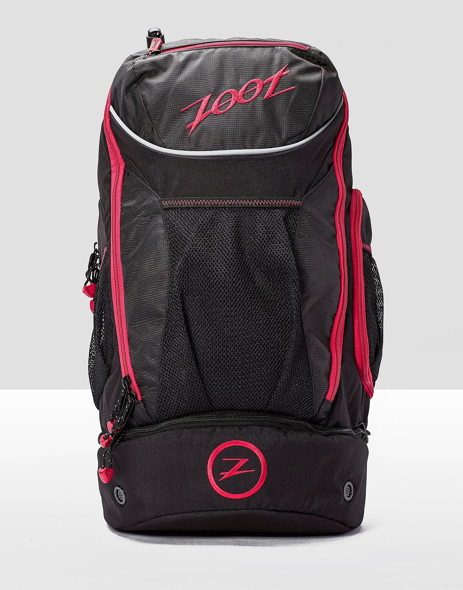 Zoot Transition 2.0 Triathlon bag