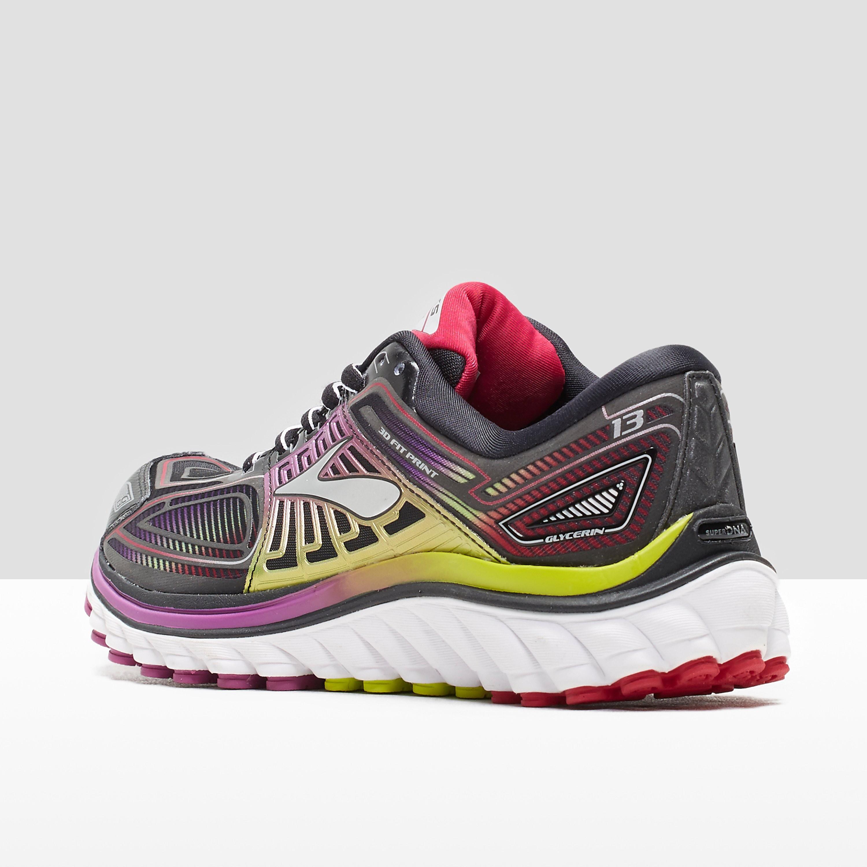 Brooks Glycerin 13 Women's Running Shoe
