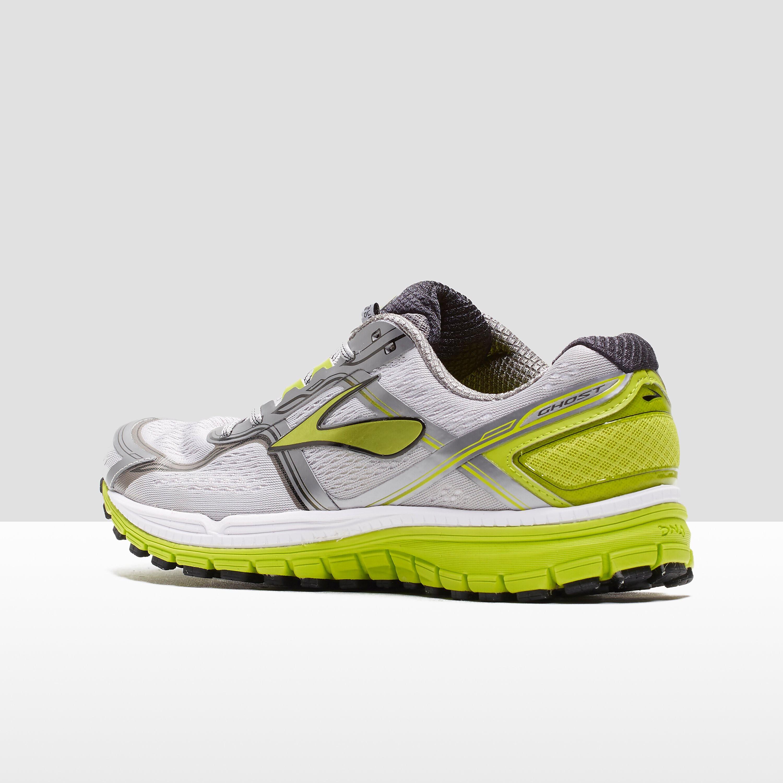 Brooks Ghost 8 Women's Running Shoe