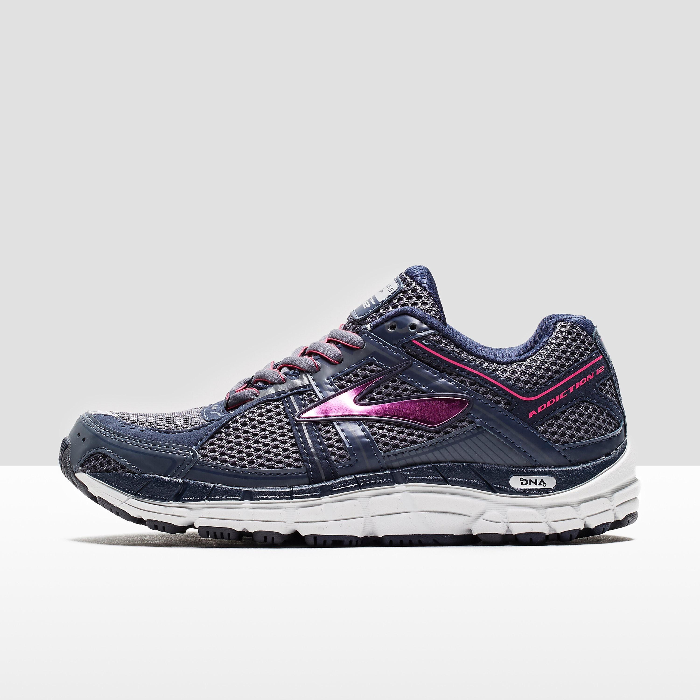 Brooks Addiction 12 Women's Running Shoes