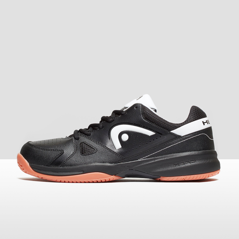 Head Grid 2.0 Indoor Court Shoes