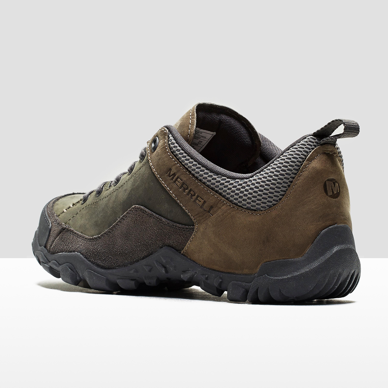 Merrell Telluride Lace Men's Hiking Shoe