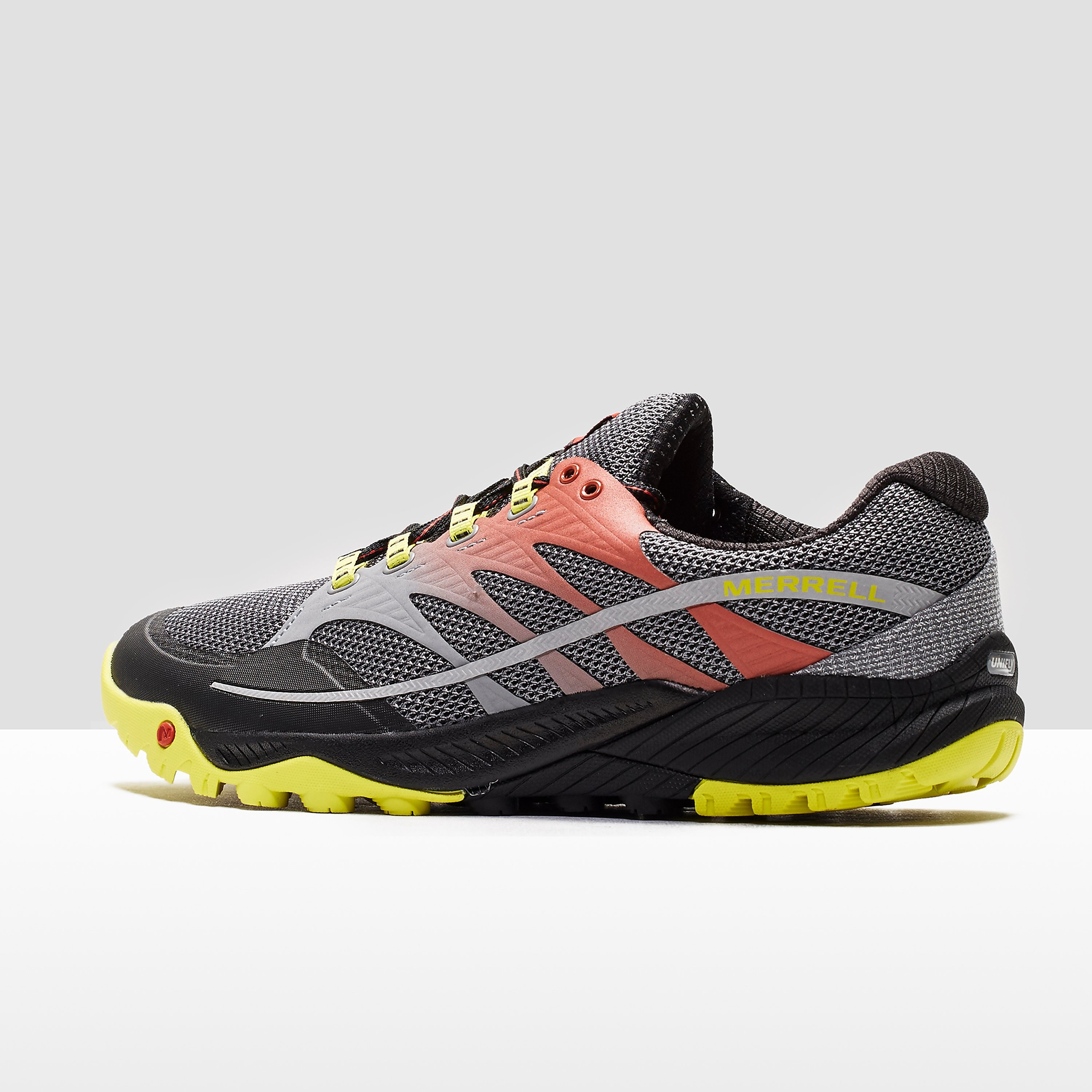 Merrell All Out Terra Charge Trail Runn