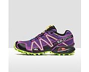 SALOMON Chaussure de trail Speedcross 3 GTX pour Femme