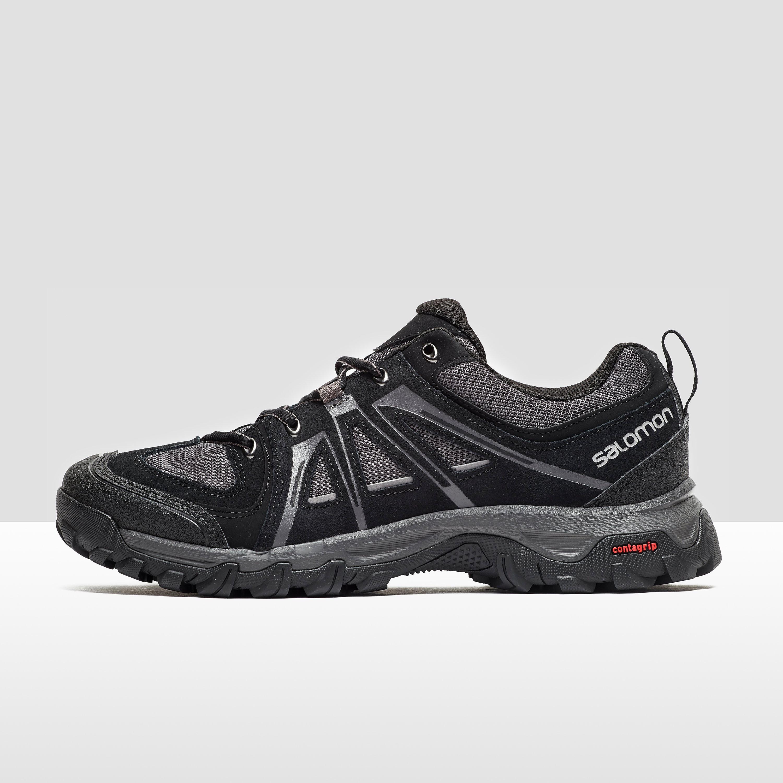 Salomon Evasion Aero Men's Hiking Shoe