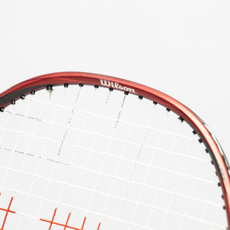 Wilson Recon PX 9000 Badminton Racket