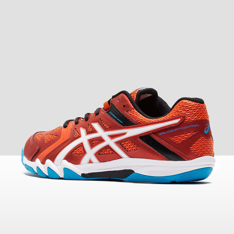 Asics Gel-Court Control Men's Indoor Court Shoe