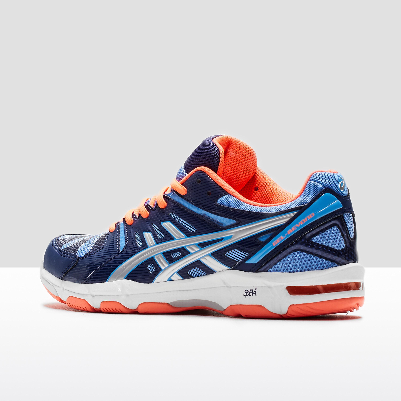 Asics Gel-Beyond 4 Indoor Court Shoe