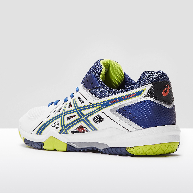 Asics Gel-Task Indoor Court Shoe