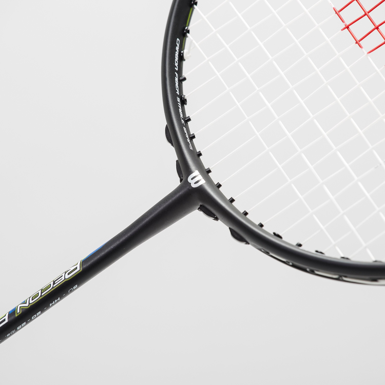 Wilson Recon P 2500 Badminton Racket