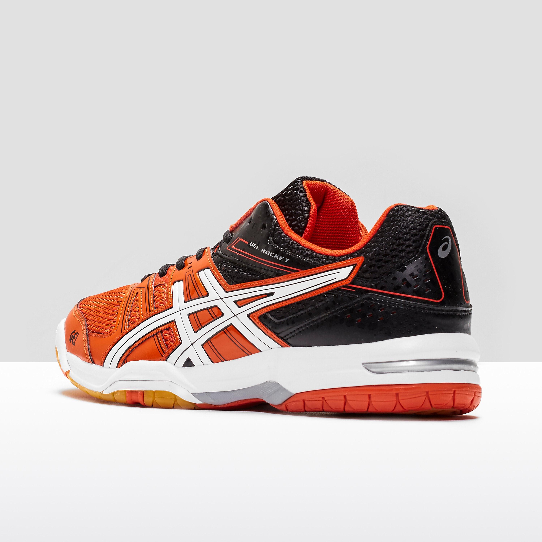 Asics Gel-Rocket 7 Men's Indoor Court Shoe