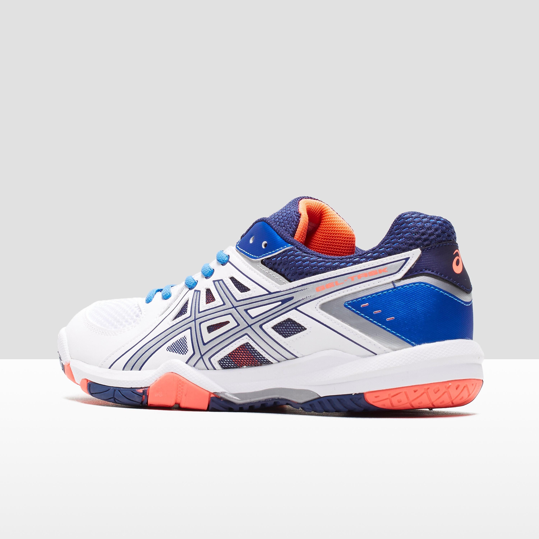 ASICS Gel-Task Ladies Indoor Court Shoe