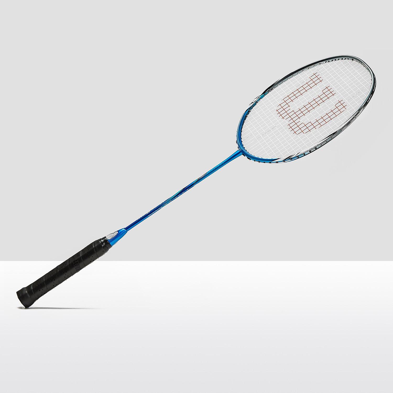 Wilson Fierce CX 9000 Badminton Racket