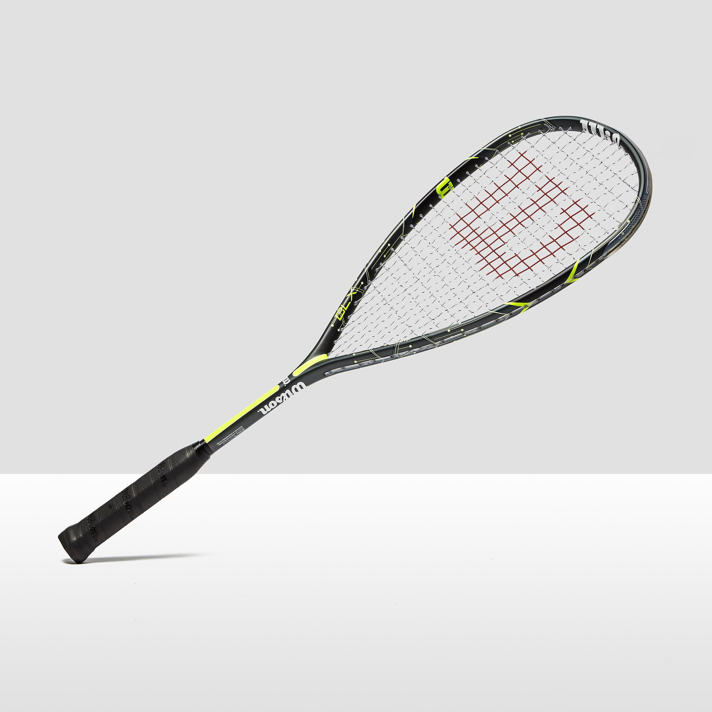 Wilson Fierce 300 Badminton Racket