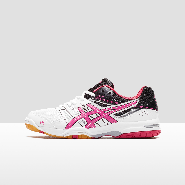 ASICS Gel-Rocket 7 Ladies Indoor Court Shoe