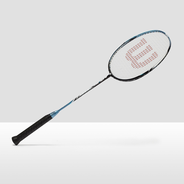 Wilson Blaze S 3500 Badminton Racket