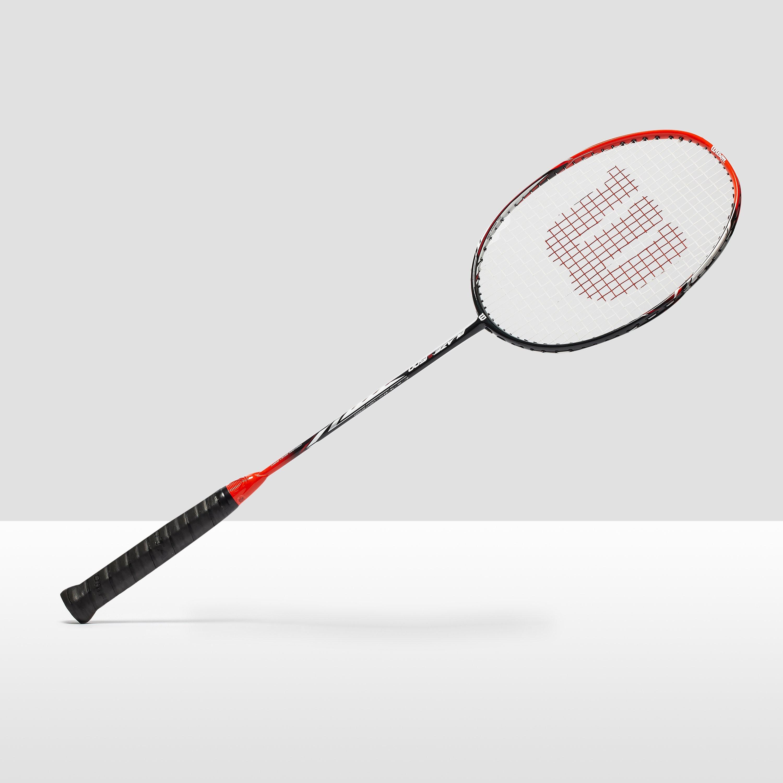 Wilson Blaze S 1500 Badminton Racket