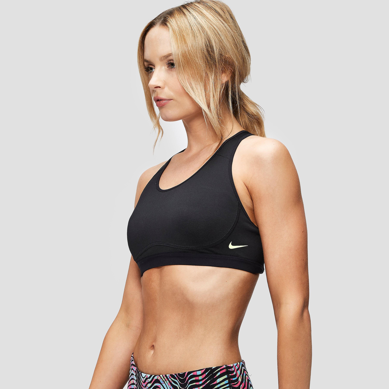 Nike PRO FIERCE Sports Bra