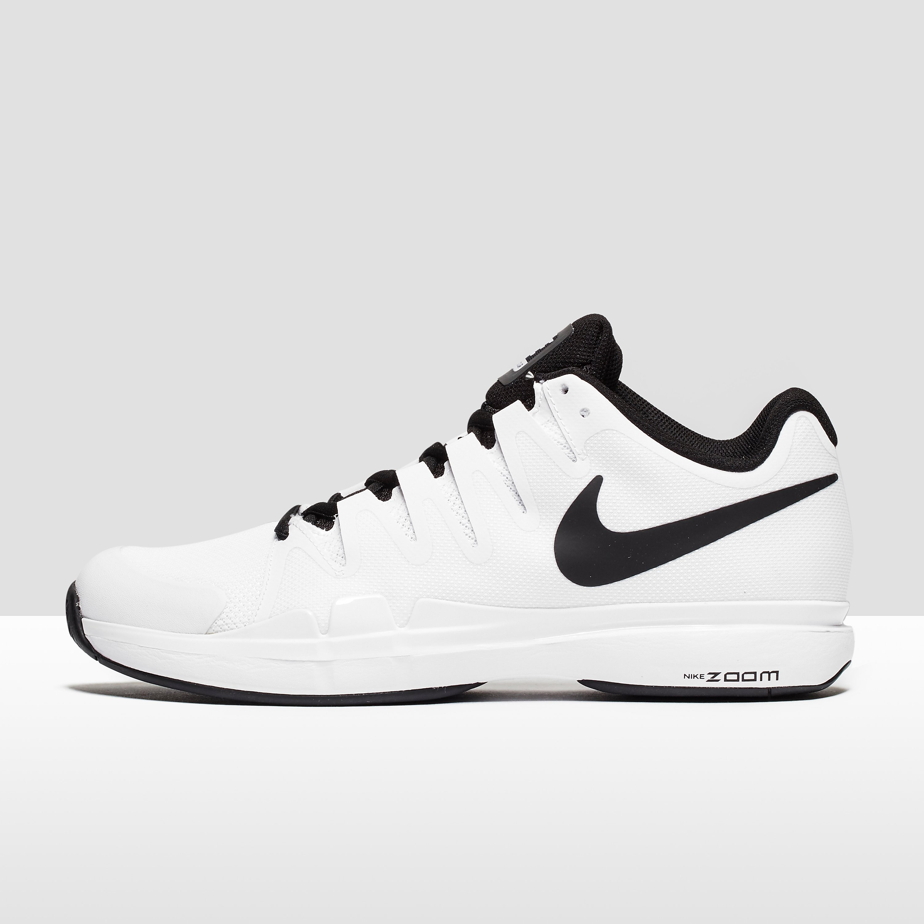 Nike Zoom Vapor 9.5 Tour Men's Tennis Shoes
