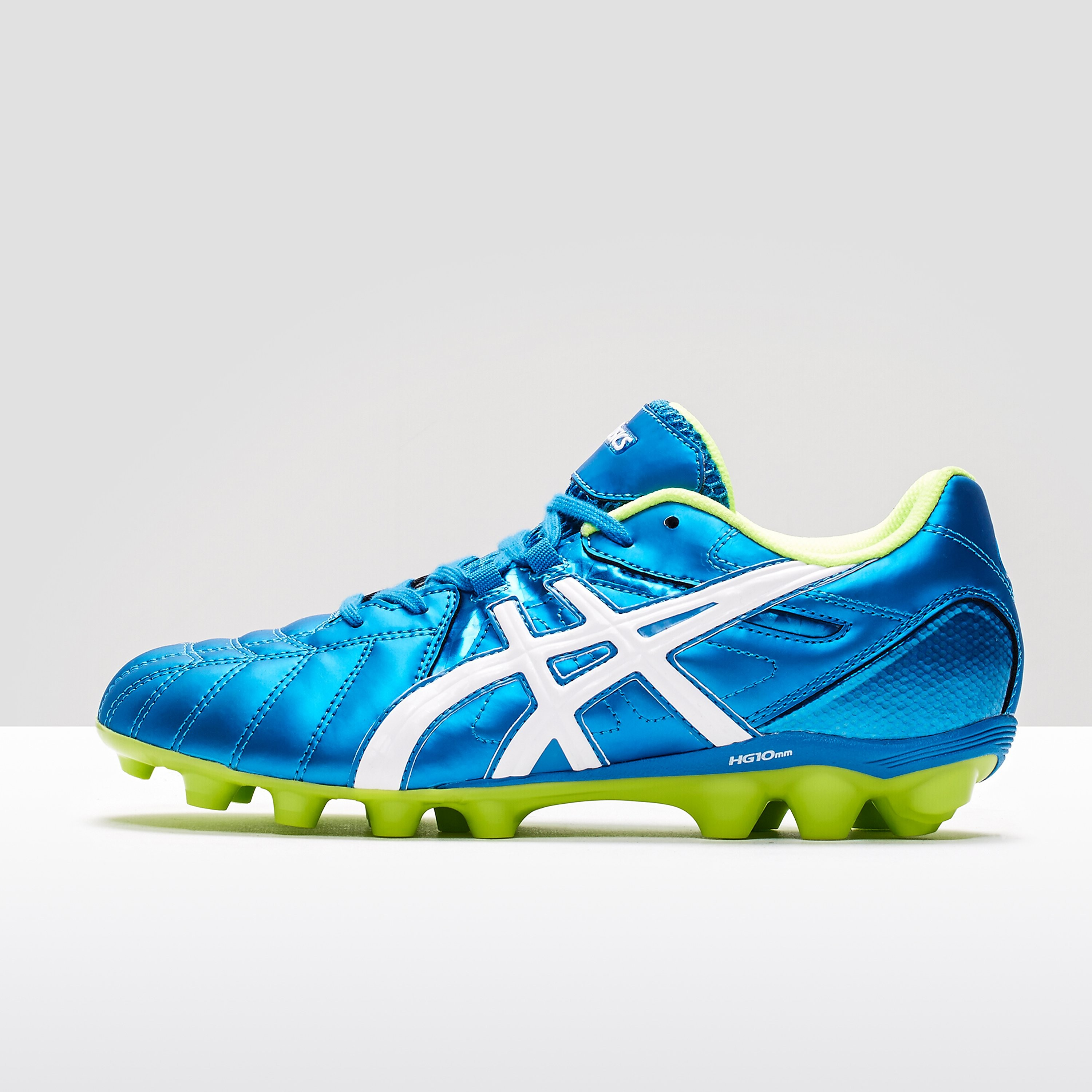 Asics Gel-Tigreor 8 K GS Junior Rugby Boot
